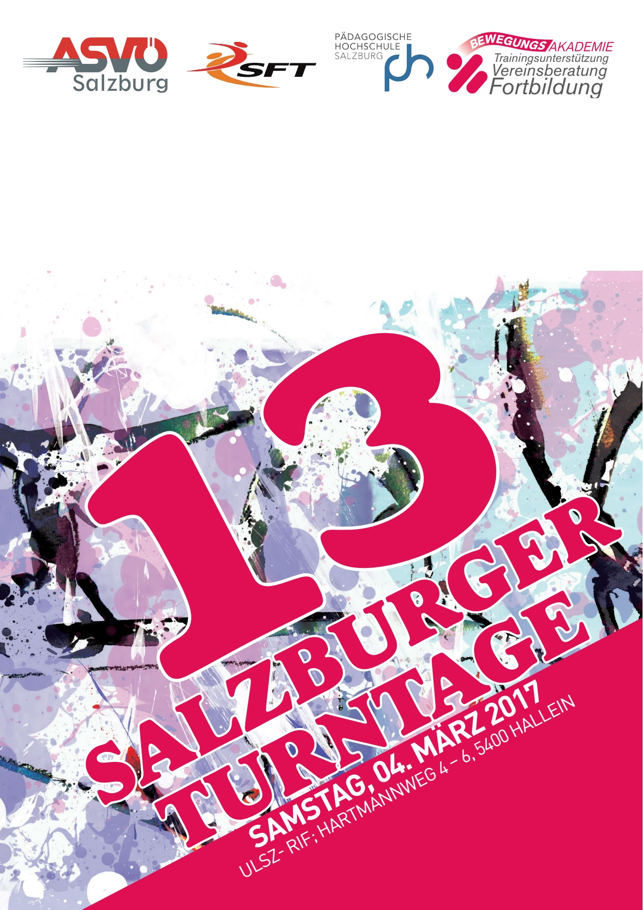 13-Sbg-Turntage-Cover1