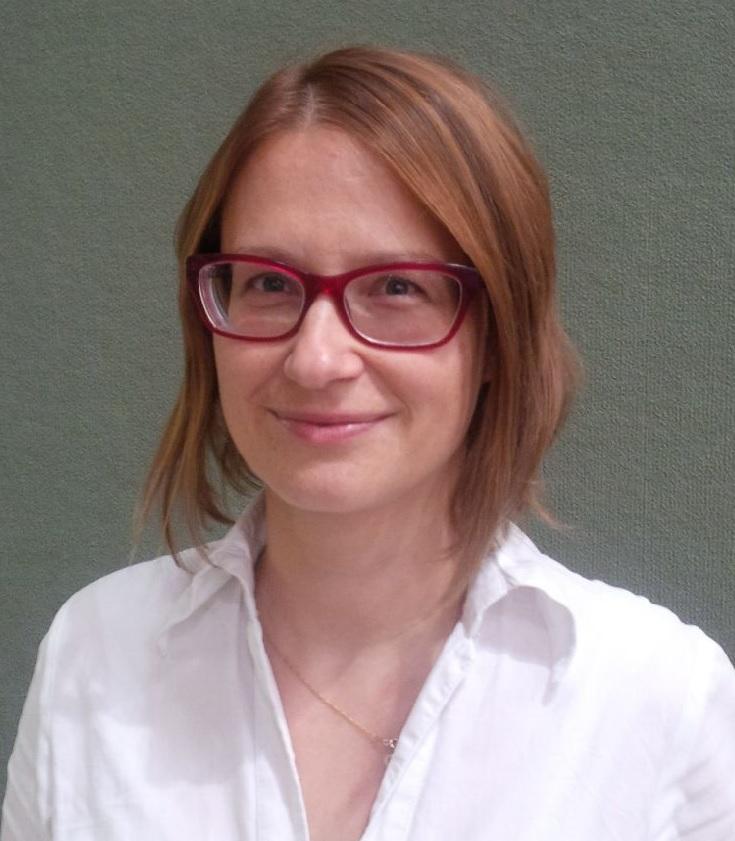 Eva Andorfer