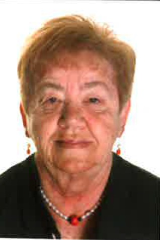 Gabi Stummer