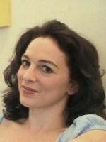 Ingrid-Hemedinger