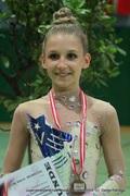 Ella Murkovic
