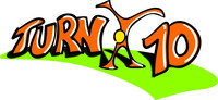 turn10-logo_rgb-farben