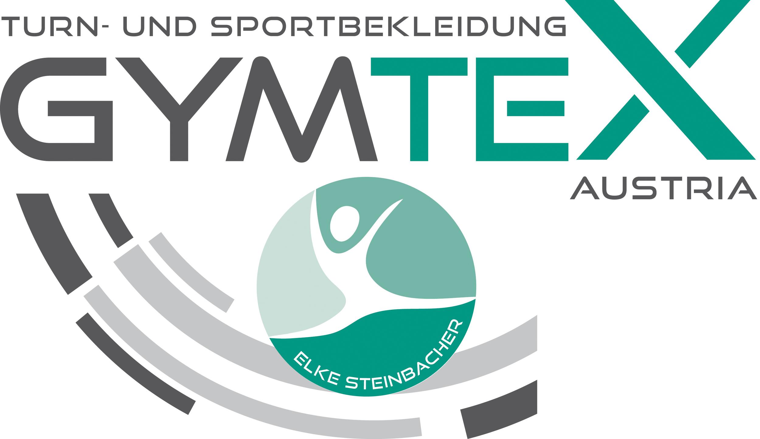 Logo-Gymtex