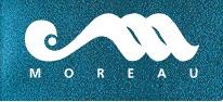 logo_moreau